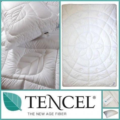 Эвкалиптовые одеяла и подушки: что и  как?