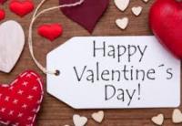 Что подарить на 14 февраля - идеи подарков ко Дню всех Влюбленных