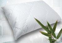 Как стирать бамбуковые подушки