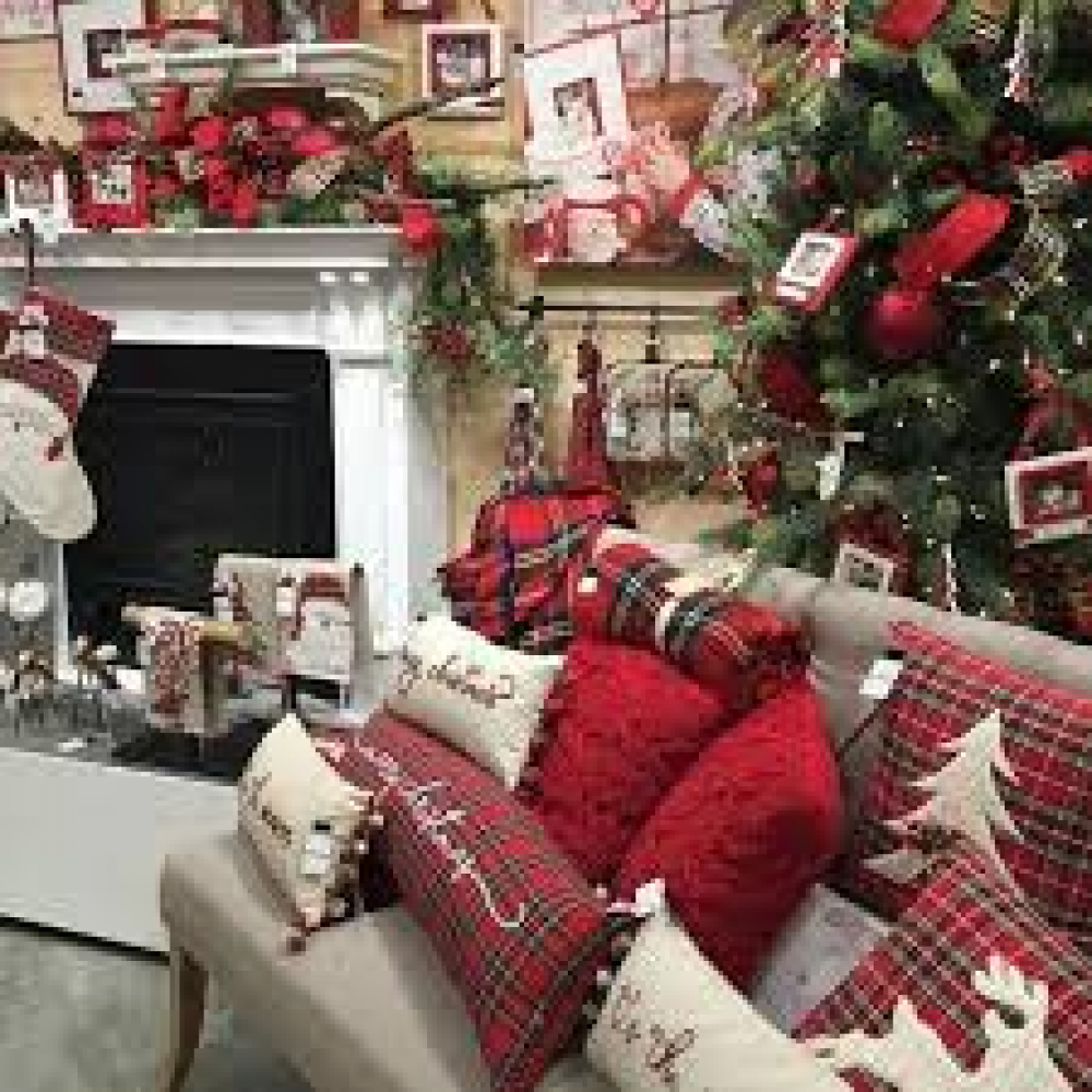 Что подарить на Новый год: наиболее интересные идеи подарков