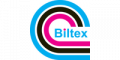 Biltex
