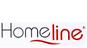 Home Line