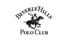 Beverli Hills Polo Club (Турция)