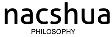 Nacshua