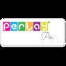 Perlay