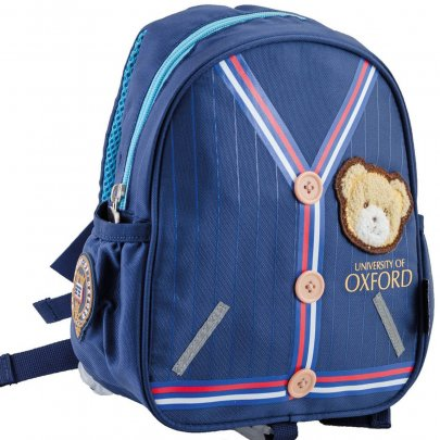 Рюкзак детский Yes. j025