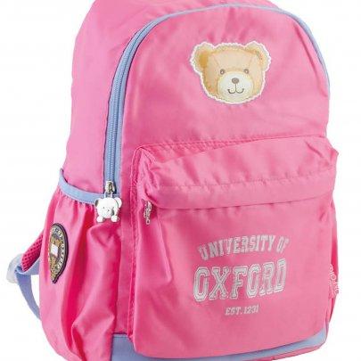 Рюкзак детский Yes. OX-17 j031