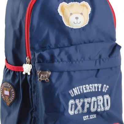 Рюкзак детский Yes. OX-17 j031 синий