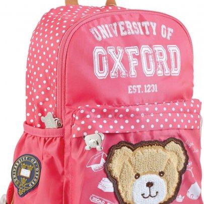 Рюкзак детский Yes. OX-17 j030
