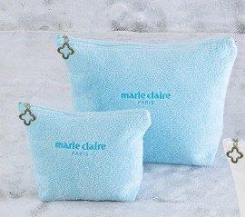 Косметичка Marie Claire. Maki Aqua