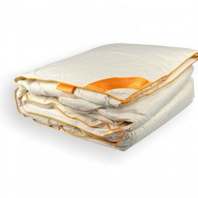 Одеяло пуховое Home Line, 50% пух в ассортименте
