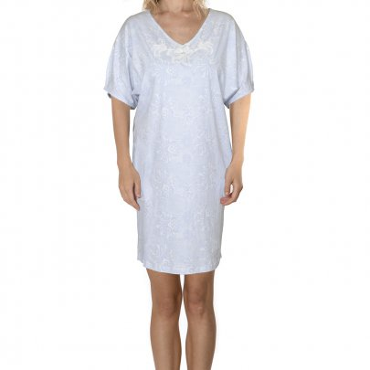 Ночная сорочка Hays. Модель 18800