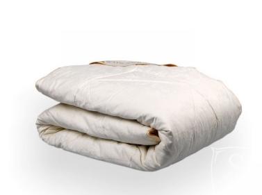Одеяло шелковое Home Line, в ассортименте