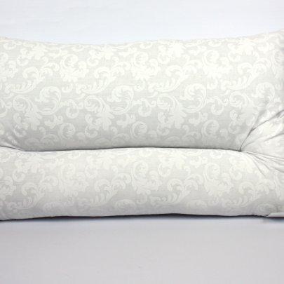 Подушка LightHouse. Relax Ortopedia, размер 50х70 см