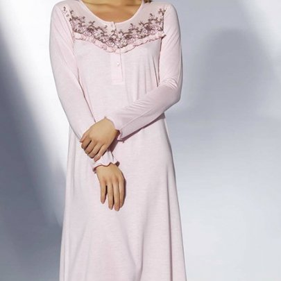 Ночная рубашка Mariposa. Модель 4109