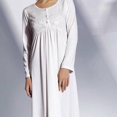 Платье для сна Mariposa. Модель 4116