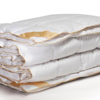 Одеяло Penelope. Twin Platin из пуха, размер 195х215 см