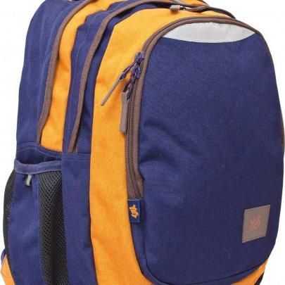 Рюкзак подростковый 1 Вересня. Energy Т-22, 40*34*24 см