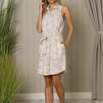 Платье Hays. Модель 18605