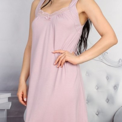 Ночная сорочка Mariposa. Модель 7117