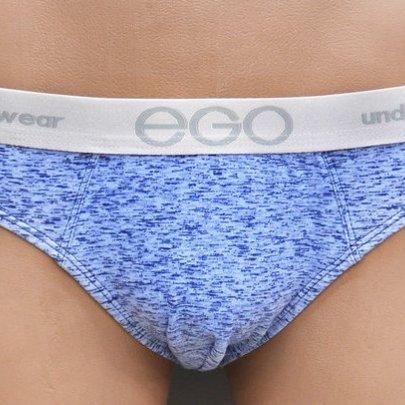 Слипы EGO. GF157, Sport, 2шт