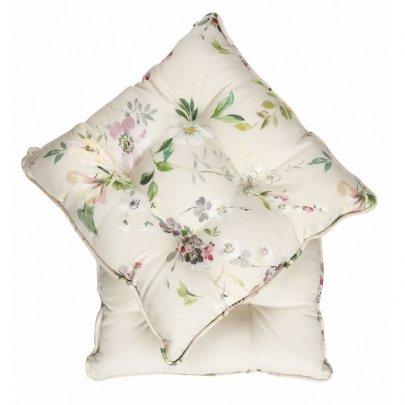 Подушка на стул Karaca Home. Terra