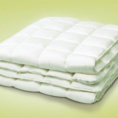 Одеяло Le Vele. Бамбук-сатин в ассортименте