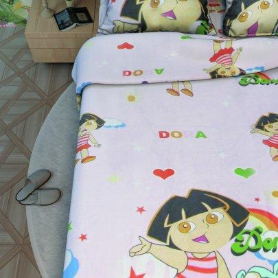Детское постельное белье Leleka Textile. R156