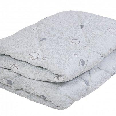 Одеяло ТЕП.  Природа Cotton в ассортименте