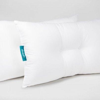 Подушка ортопедическая Othello. Duomed