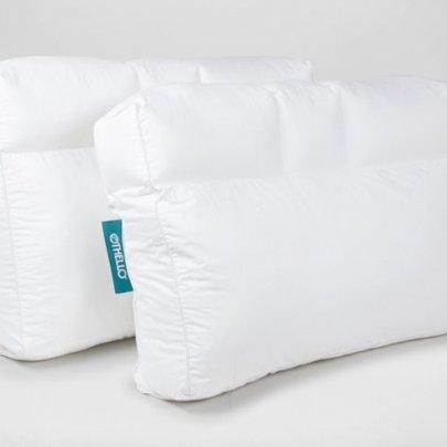 Подушка ортопедическая Othello. Promed