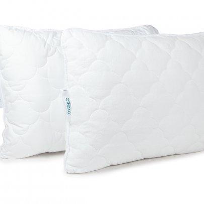 Подушка гипоаллергенная Othello. Sonia