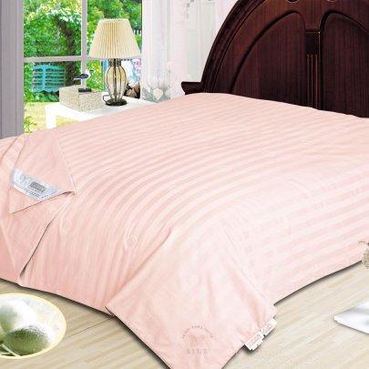 Одеяло Le Vele. Шелк Purple