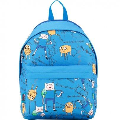 Рюкзак школьный Kite. Adventure Time AT17-1001M