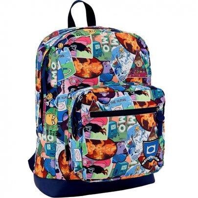 0e4f7060d9ea 1 Вересня – купить рюкзак школьный . Цена в Киеве, Днепропетровске и ...