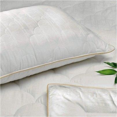 Подушка бамбуковая TAC, размер 50х70 см