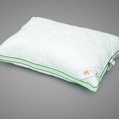Детская подушка Seral. Bamboo classik, размер 35х45 см