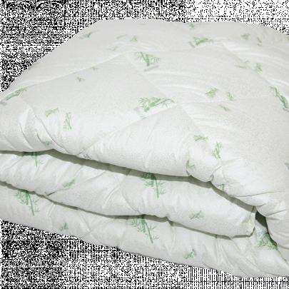 Одеяло ТЕП. Вамвоо NEW  в ассортименте
