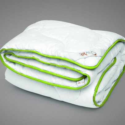 Одеяло Seral. Bamboo standart в ассортименте