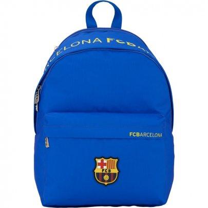 Рюкзак школьный Kite. Barcelona BC17-1001M