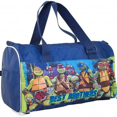 Сумка 1 Вересня. Turtles BS-16