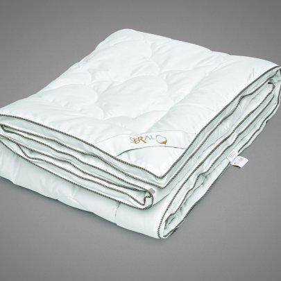 Одеяло Seral. Camella в ассортименте