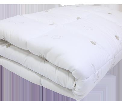 Одеяло ТЕП. Cotton в ассортименте