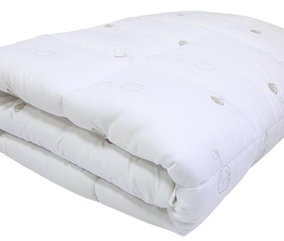 Одеяло ТЕП. Cotton light в ассортименте