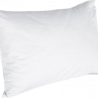 Подушка силиконовая Cotton Box