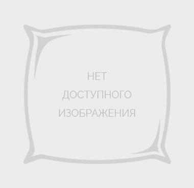 Мини бек с кружевом EGO. MNB014, 2шт