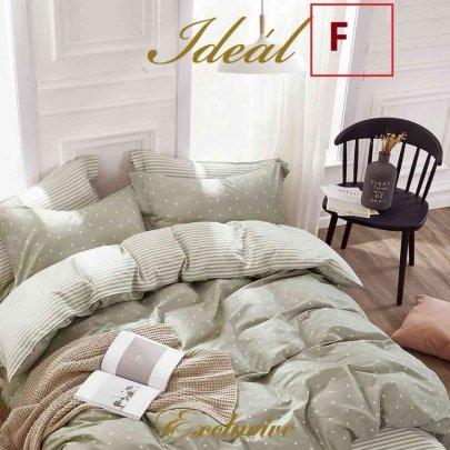 Постельное белье Идеал. Дизайн F