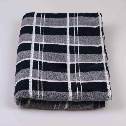 Махровая простынь Речицкий текстиль. Престиж