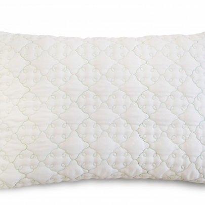 Подушка Leleka-Textile. Алое Вера