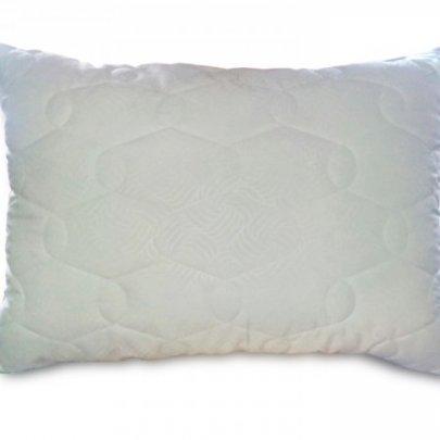 Подушка Leleka-Textile. Эвкалипт